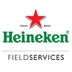 HeinFS_Logo