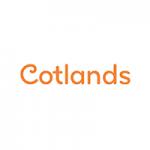cotlands