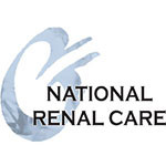 national-renal-care